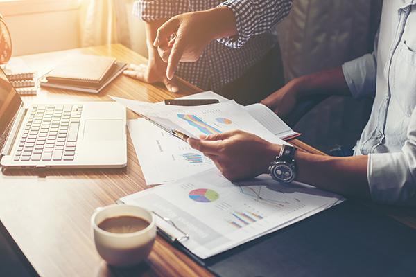 retirement, planning, financial, advisor