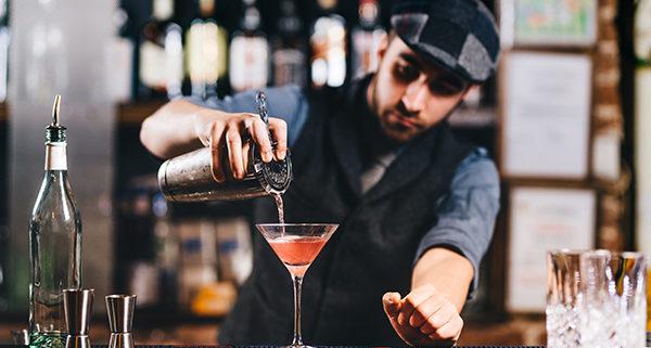 bartender, bar, pub, lancaster, palmdale