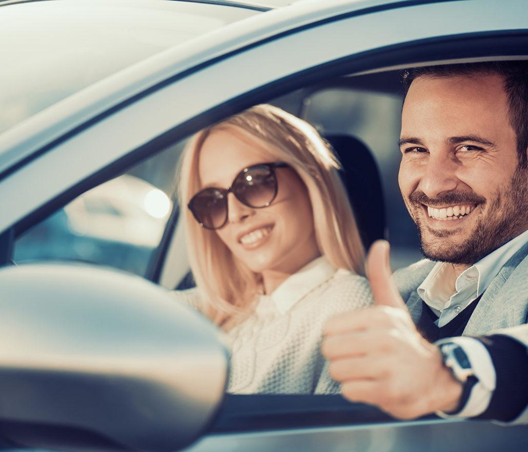 Car, Auto, vehicle, insurance
