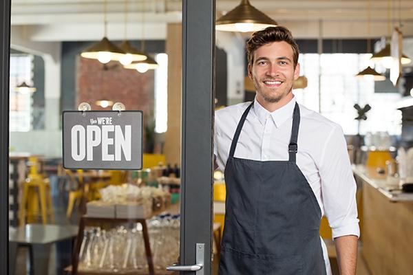 restaurant, bar, cafe, grill, business, insurance